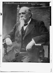 Luigi Luzzati  (LOC) (The Library of Congress) Tags: italy beard goatee italian politicians libraryofcongress primeminister xmlns:dc=httppurlorgdcelements11 greatmustachesoftheloc dc:identifier=httphdllocgovlocpnpggbain12711