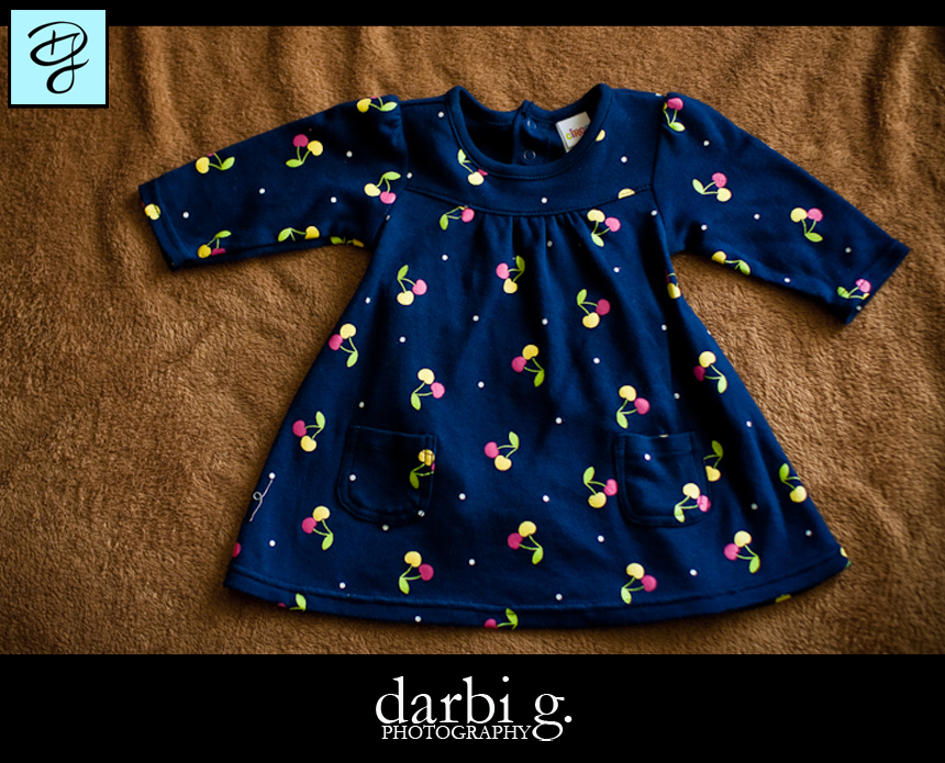 007Baby photographer-Darbi G-baby clothes