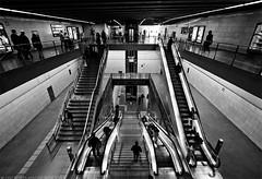 Metro L 1/2 Universitat