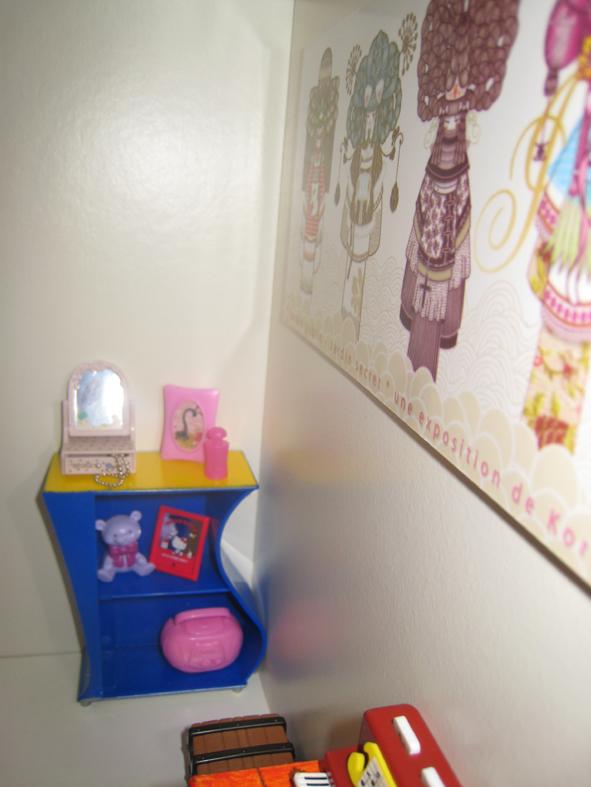 Nouvelle dollhouse, news p.11 ! - Page 2 3229284615_b19817c42f_o