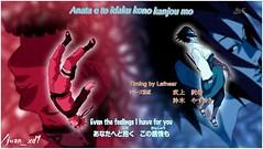 naruto y sasuke (deya_anime15) Tags: naruto sasuke sasunaru narutoshippuden