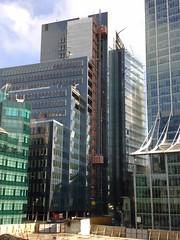 barbican city london