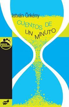 cuentos-minuto