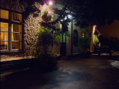 Village pub (Richardincam) Tags: canon ixus hdr villagepub otw tthdr chdk sd850is