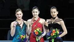 4CC-W-2009