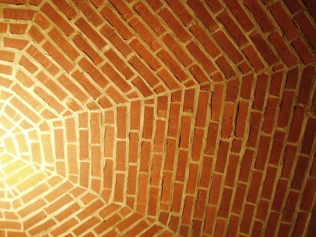 Brick Web
