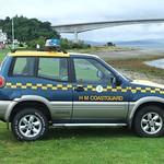HM Coastguard thumbnail