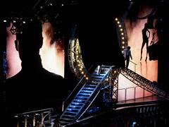 Tina Turner Konzert - concert im Hallenstadion Zürich im Kanton Zürich der Schweiz (chrchr_75) Tags: show music rock schweiz switzerland concert suisse swiss concierto concerto tina zürich musik christoph svizzera konzert turner konsert oerlikon suissa 0902 hallenstadion kanton chrigu chrchr hurni chrchr75 chriguhurni albumkonzerte chriguhurnibluemailch