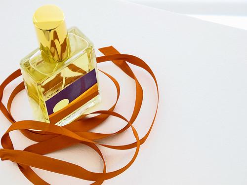 Tauer Perfumes L'Air du Desert Marocain