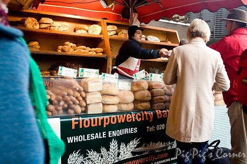 Borough Market36