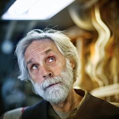 Gilles Roux (Benoit.P) Tags: montréal benoit mtl troisrivieres mauricie tr paille troisrivières benoitp benoitpaille