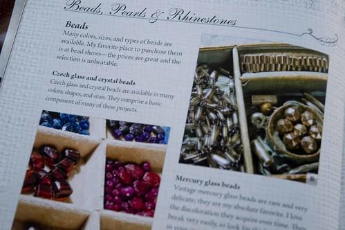 jewelrybook01