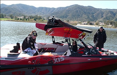 Axis Wake Research Blog Drive N Ride Axis A22 Demo Days