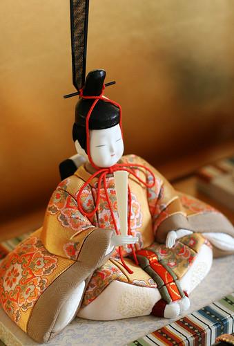 Hinamatsuri(ひな祭り)-2