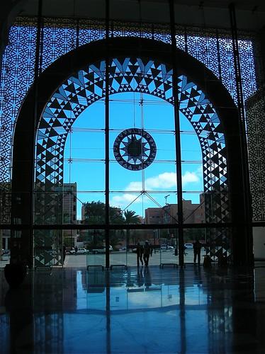 منتجعات تطوان المغربية .. مناظر خلابة واهم بعض المناطق المغربية 3333954486_39341c1b00