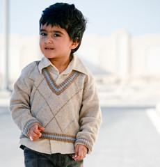 ([Miss DIOR]) Tags: boy cute little lovely ahmad a7mad blueribbonwinner