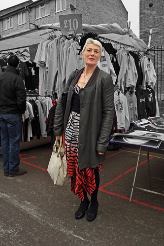 Portobello people and sights-100