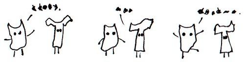 366 Cartoons - 061 - ••••
