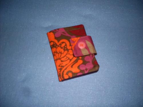 VIA Wallet