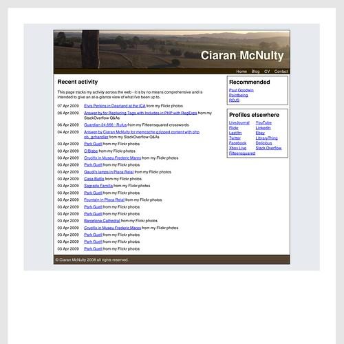 Converting HTML to PDF using wkhtmltopdf — Ciaran McNulty