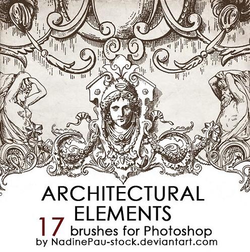 architectural_elements