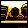 Future antique (1davidstella) Tags: art cars gold southeastasia antique malaysia mercedesbenz borneo sabah 1x1 chanpagne theredpill flickrsbest futureantique platinumphoto goldstaraward