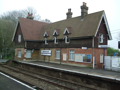 betchworthstation