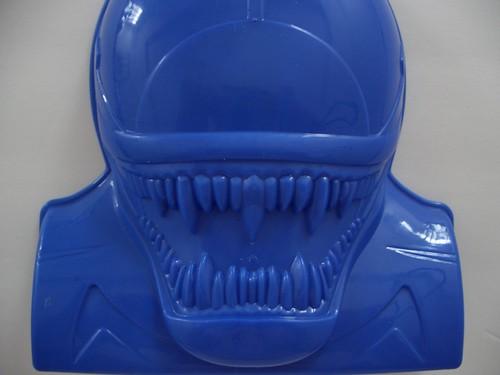 Fake Buck Teeth Halloween