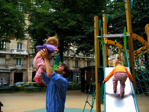 Ten Great Things To Do With Kids In Paris David Lebovitz