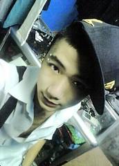 3474987375_04c83ec2f0_m.jpg