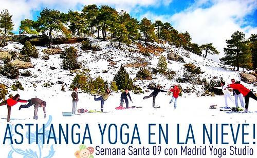 Retiro Yoga Semana Santa 09-5