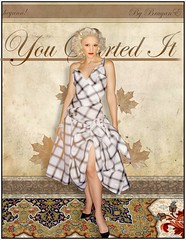 112.Gwen Stefani - U Started It [heyann!] (Brayan E. Old Flickr) Tags: escape you sweet circus it u gwen started esteban stefani blend brayan