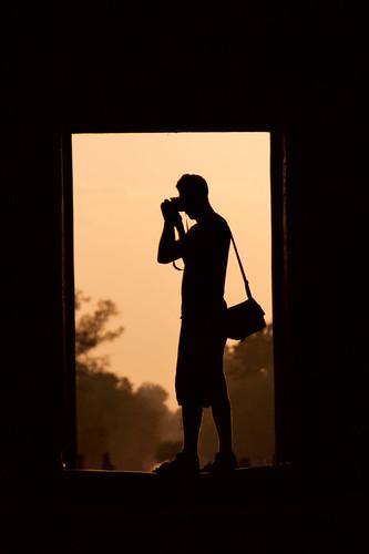 Angkor Wat-068