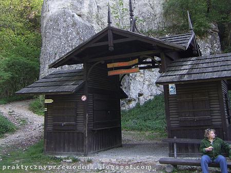 Ojcowski Park Narodowy - zdjęcie 09