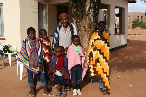 botswana1.jpg
