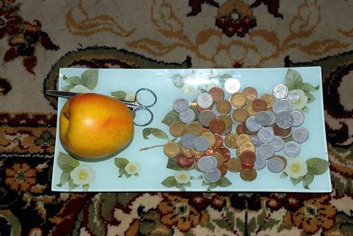 elinformaldefran.com 08.05.2009 045