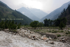 Harshil Landscape 4 (Tarun Chopra) Tags: portrait india mountains nature canon photography asia wizard greatshot dslr gurgaon purchase bharat newdelhi touristattractions gangotri photograpy chamba canoncamera dhanaulti nicecomposition harsil hindustan greatcapture harshil indiaimages perfectcomposition traveltoindia superbshot superbphotography fantasticimage betterphotography discoverindia makemytrip hindusthan earthasia smartphotography canonefs55250mmf456islens flickrbestshots uthrakhand mustseeindia uterkashi discoveryindia buyimagesofindia