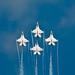 Thunderbird Vapor