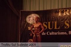 fotos sul sudeste 2009 (65)
