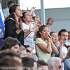 0905202072 (Kostas Kolokythas Photography) Tags: water women greece final polo 2009 olympiakos playoff vouliagmeni γυναικών βουλιαγμένη ολυμπιακόσ υδατοσφαίριση πόλο τελικόσ πρωταθλήματοσ