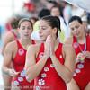 0905202304 (Kostas Kolokythas Photography) Tags: water women greece final polo 2009 olympiakos playoff vouliagmeni γυναικών βουλιαγμένη ολυμπιακόσ υδατοσφαίριση πόλο τελικόσ πρωταθλήματοσ