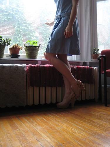 05-26 shoes