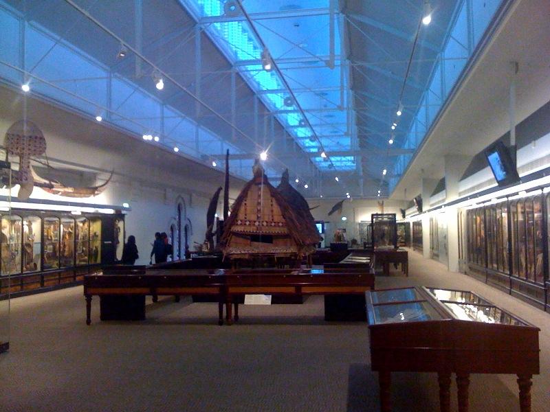 adelaide museum1