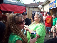 103_1316 (bruce98driver) Tags: ohio party 3 hot sexy beer three tits shots indy mini skirt racing clevage short wife shorts 500 carrie jello cleavage oaks 2009 tiffin stineys robenalt