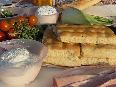 mozzarella à la crème et ricotta fraîche.jpg