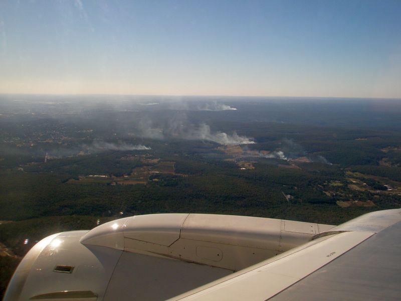 fires perth hills2