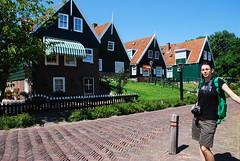 marken (oana.) Tags: netherlands marken olanda