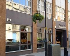 Picture of Bermondsey Kitchen, SE1 3TQ