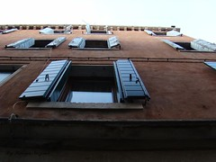 Venice 04 (pouryanazemi) Tags: italy italia loveit contact atm gonewild 469photographer flickerlovers micart