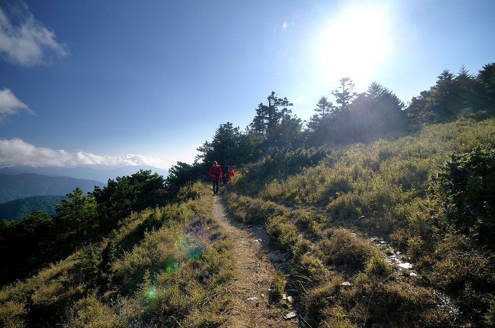 南湖大山day2-108